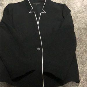 Size 14 blazer